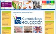 Concejalía de Educación - Ayuntamiento de Totana