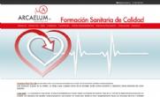 Arcaelum Tech for Life