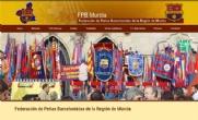 Federación de Peñas Barcelonistas de la Región de Murcia