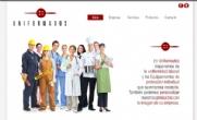 Uniformados - Uniformidad laboral y protección en el trabajo