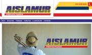 Aislamur