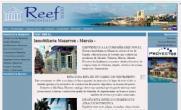 Reef Inmobiliaria
