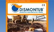 Dismontub