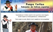 Pampa Carlino