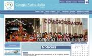 Colegio Reina Sofía (Totana)