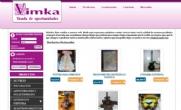 Vimka - Tienda de oportunidades