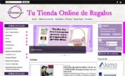Souvenirs.es - Tienda online de regalos