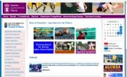 Concejalía de Deportes - Ayuntamiento de Totana