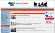 Asociación Lares Murcia