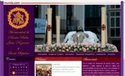 Hermandad de Nuestro Padre Jesús Nazareno y Santo Sepulcro