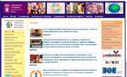Concejalía de Participación Ciudadana - Ayuntamiento de Totana