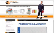 Publiauto Campoy