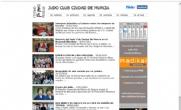 Judo Club Ciudad de Murcia
