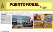PuertoMobel Hogar