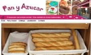 Pan y Azúcar