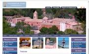Concejalía de Turismo - Ayuntamiento de Totana