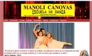 Manoli Cánovas