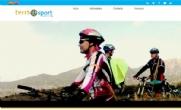 Terra Sport Cycling