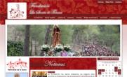 Fundación La Santa de Totana