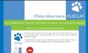 Clínica Veterinaria Huellas