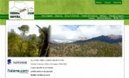 Sierra Espuña Viva
