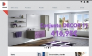 Tienda Online Divendi