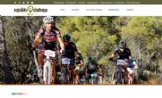 Espubike Challenge Race