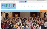AELIP - Asociación Española de Lipodistrofias