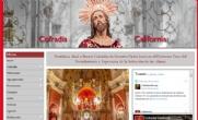 Pontificia, Real e Ilustre Cofradía de Nuestro Padre Jesús en el Doloroso Paso del Prendimiento y Esperanza de la Salvación de las Almas