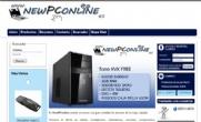 NewPConline