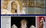 Agrupación de la Santísima Virgen del Primer Dolor
