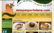 detapasportotana.com