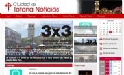 Ciudad de Totana Noticias
