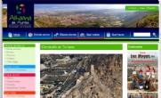 Concejalía de Turismo - Alhama de Murcia