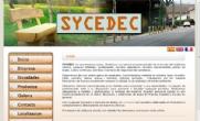 Sycedec
