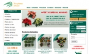 Tus Plantas Online