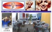 Cafetería Martins