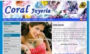 Coral Joyería